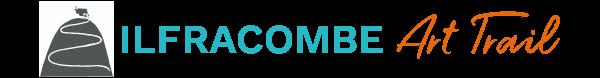 Ilfracombe Art Trail Logo